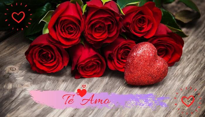 Significado Real Del Rosas Color Elija El Perfecto Para Alguien