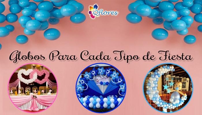 Feliz Cumpleaños tabla central Varios Colores para Decoración Fiesta