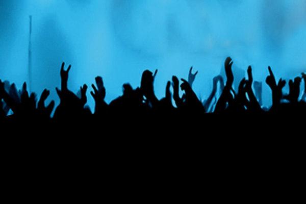 Entradas de conciertos o teatro