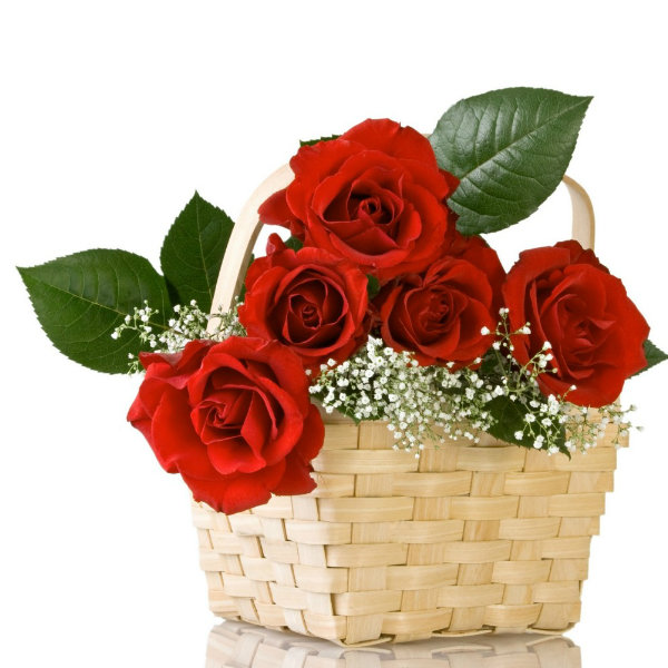 Beautiful Flowers Bouquets