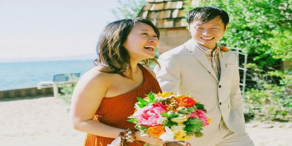 Renueva tus votos matrimoniales