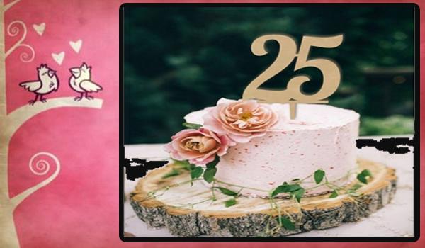 Comprar pastel de aniversario