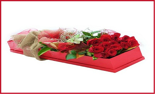 rosesboxes