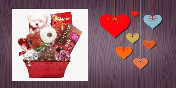 valentinesspecial