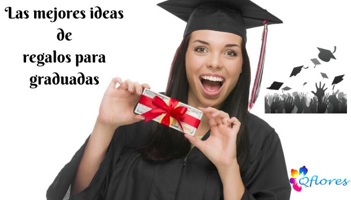 Regalo de graduación 2020: Las mejores ideas de regalos para graduados
