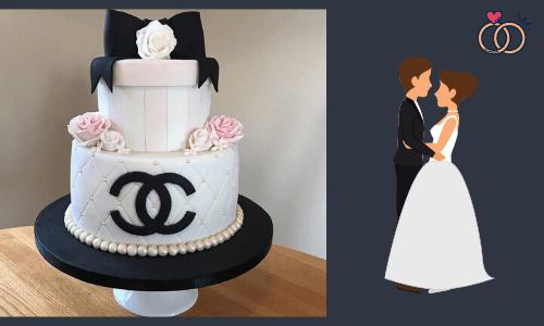 channel summer cake