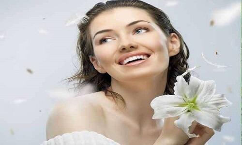 jasmine for skin glow