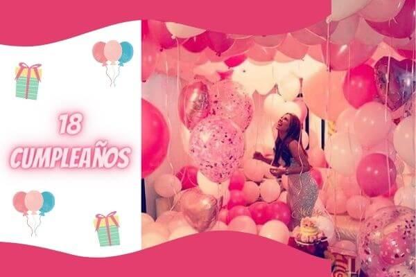 princess pink decor