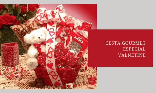 consejos para la planificación previa del día de San Valentín