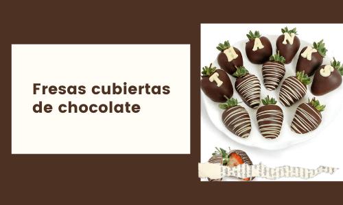 thank you chocolate